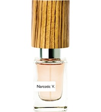 Nasomatto Narcotic V Parfum 30Ml