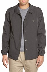 Men's Volcom 'Eastend' Jacket