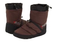 Baffin Base Camp Espresso Boots Brown
