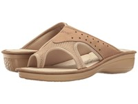 Spring Step Pascalle Beige Women's Sandals