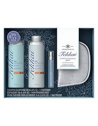 Frederic Fekkai Prx Reparatives Gift Set 43.88 Value