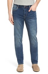 Liverpool Jeans Co. Relaxed Fit Jeans Chatsworth