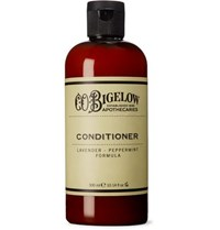 C.O. Bigelow Lavender Peppermint Conditioner 300Ml Colorless