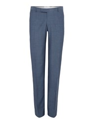 Richard James Tonic Ff Trouser Slate
