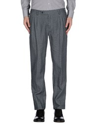 Alice San Diego Trousers Formal Trousers Men
