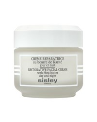Sisley Paris Restorative Facial Cream Sisley Paris