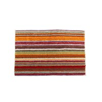 Missoni Home Jazel Bath Mat 159
