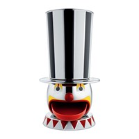 Alessi Circus Candyman Sweet Dispenser