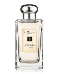 Peony And Blush Suede Cologne 100Ml Jo Malone London