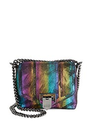 Aimee Kestenberg Zanne Crossbody Bag Black Rain