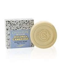 Czech And Speake Oxford And Cambridge Shaving Soap Refill