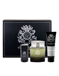 English Laundry Signature Gift Set No Color
