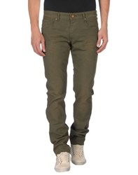 Pepe Jeans 73 Denim Denim Trousers Men