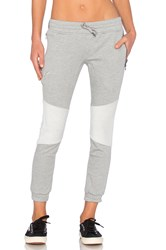 Publish Sophanny Jogger Gray