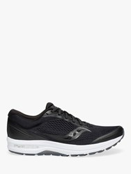 Saucony Clarion 'S Running Shoes Black
