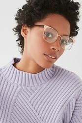 Urban Outfitters A Plus Square Readers Blush