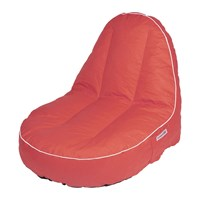 Sunnylife Coral Poolside Lounger