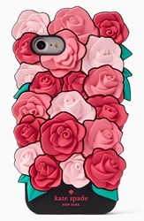 Kate Spade New York Roses Iphone 7 Case