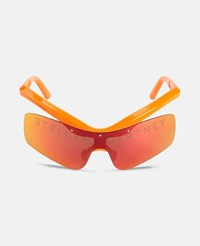 Stella Mccartney Orange