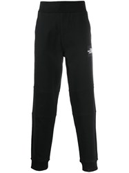 The North Face Fine Ii Track Pants 60
