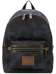 Coach 29476 Jiden Other Other Fibres Black