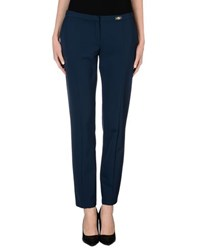 Elisabetta Franchi 24 Ore Trousers Casual Trousers Women