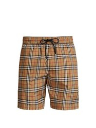 69d827f3881c8 Men Burberry Swimwear | Trunks & Boardshorts | Nuji