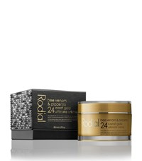 Rodial Bee Venom And Placenta 24 Carat Gold Cream Female