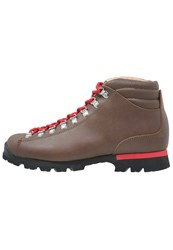 Scarpa Primitive Walking Boots Brown