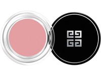 Givenchy Beauty Women's Ombre Couture Cream Eyeshadow Pink