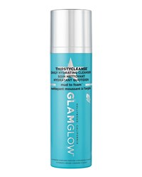 Thirstycleanse Daily Hydrating Cleanser 5.3 Oz. Glamglow