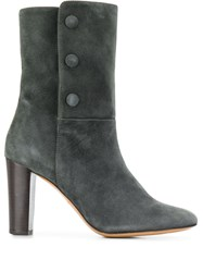 Tila March Ankle Length Boots 60