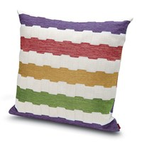 Missoni Home Wien Outdoor Cushion 100 60X60cm