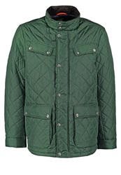 Dockers Light Jacket Mountain View Green