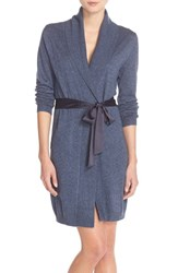 Women's Cake Sweater Robe