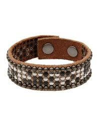 Htc Jewellery Bracelets Women