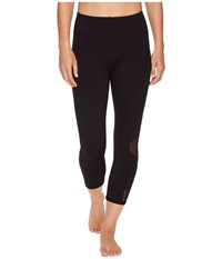 33a520bb96a Lorna Jane Step Up Core 7 8 Tights Black Women s Casual Pants