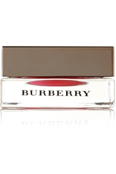 Burberry Lip And Cheek Bloom 09 Poppy