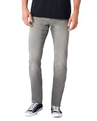 Dl Russell Slim Straight Jeans Ether
