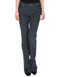 Paul And Joe Sister Casual Pants Slate Blue