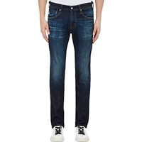 Ag Jeans The Nomad Jeans Blue