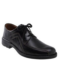 Men's Josef Seibel 'Sander' Oxford
