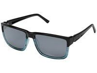 Tifosi Optics Hagen Xl Blue Fade Sport Sunglasses