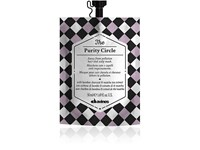 Davines The Purity Circle Hair Mask 50Ml No Color