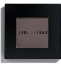 Bobbi Brown Sparkle Eyeshadow Saddie