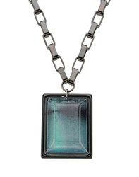 Giorgio Armani Jewellery Necklaces Women