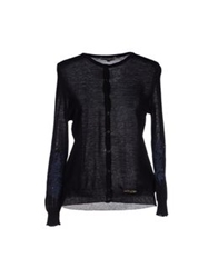 Betty Blue Cardigans Black