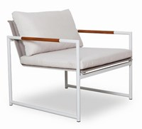 Harbour Outdoor Breeze Armchair