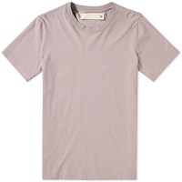 Tim Coppens Collection Tee Pink