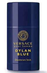 Versace 'Dylan Blue' Deodorant Stick